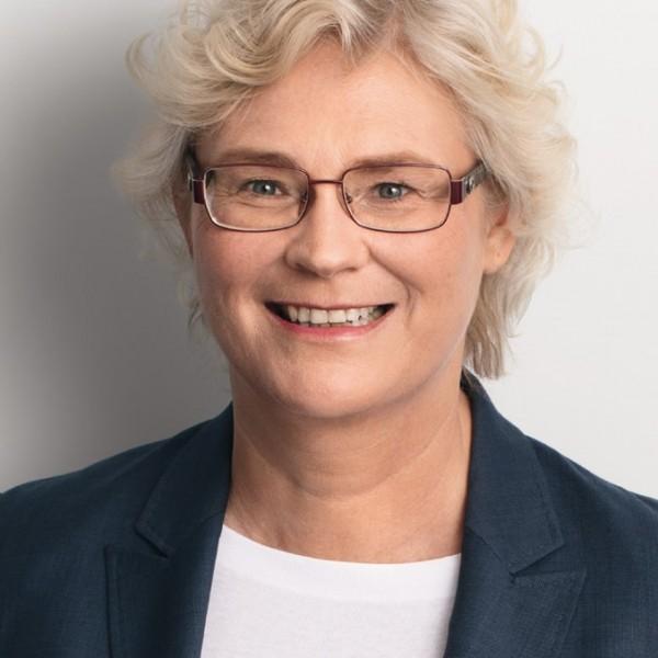 Christine Lambrecht MdB