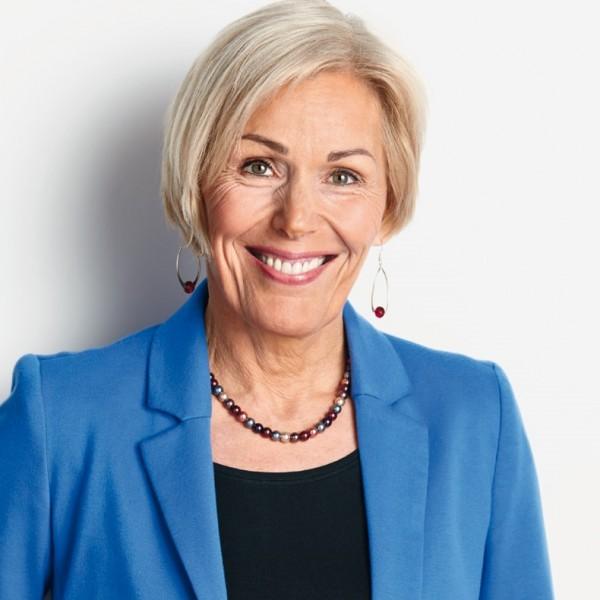 Bettina Müller MdB