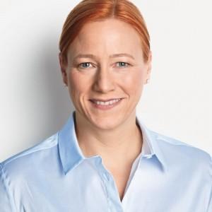 Dagmar Schmidt MdB