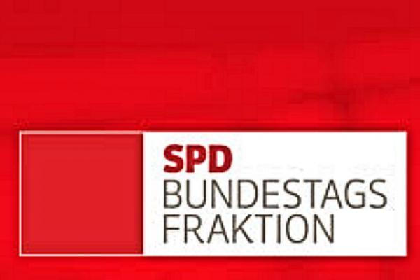 SPDFraktion